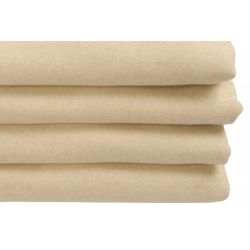 Beige Soundproof Custom Curtain Edelweiss MC630