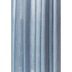 Blue Gazebo Curtain Garden Moondream & Sunbrella®