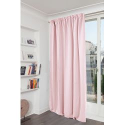 Moondream Thermal Old Pink
