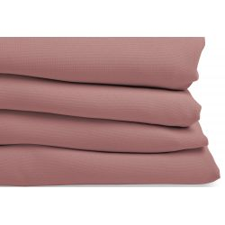 Moondream Sound Insulation Old Pink